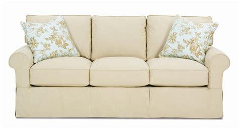 quality sofa covers inspirational slip covers for sofas elegant sofa