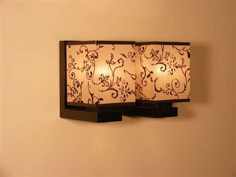 battery operated wall ls battery operated sconces sconce wall sconce ideasrubbed