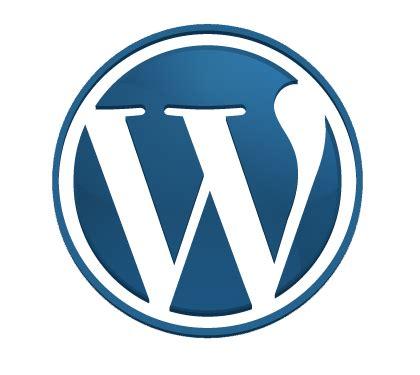 Wordpress Themes Transparent Background | wordpress transparent png logo wordimpress