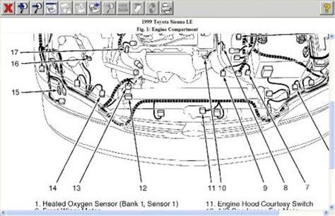 car maintenance manuals 1997 infiniti q spare parts catalogs infiniti valve cover replacement sentimusica net