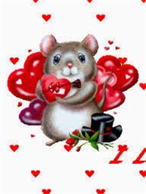 descargar imagenes sentimentales gratis bajar imagenes de amor con movimiento descargar fotos