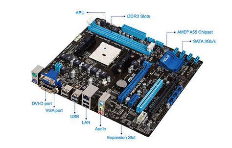 wann neuen pc kaufen pc aufr 252 sten oder neuen pc kaufen computer hardware