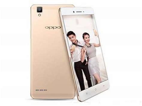 Anticrack Gambar For Samsung Oppo Xiaomi Iphone spesifikasi dan review oppo f1 ponsel 4g murah review
