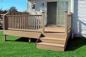small deck idea joy studio design gallery best design