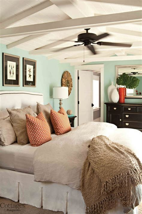 pretty colors for bedrooms 25 beautiful master bedroom ideas my style