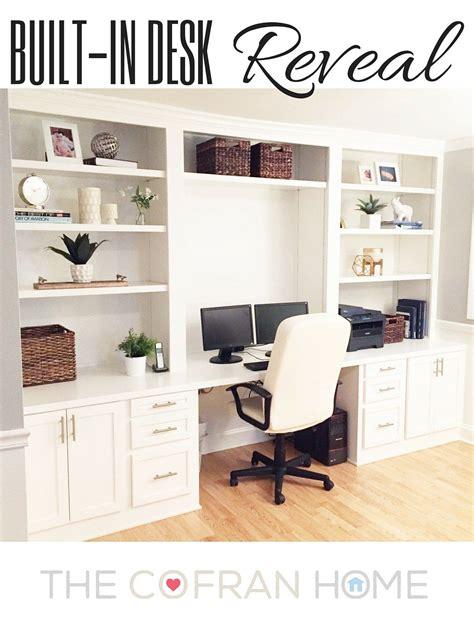 built in office desk bright armoire desk in home office built in desk reveal desks built ins and room