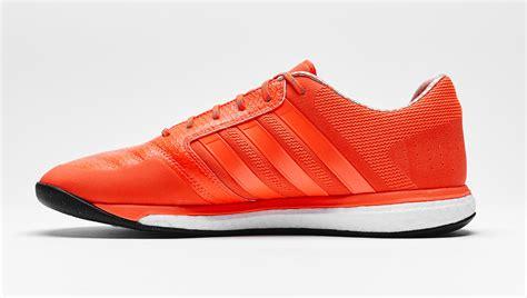 Harga Adidas Boost sepatu futsal adidas freefootball boost chexos futsal