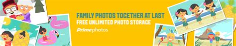Amazon Prime Giveaway - amazon prime photos rolls out new features 500 amazon
