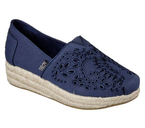 bobs sneakers buy skechers bobs highlights sun flower bobs shoes only