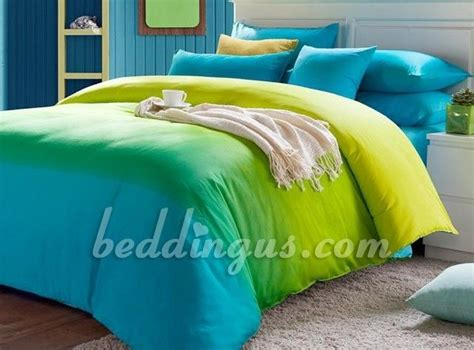 green and blue comforters best 25 green bed sets ideas on pinterest teen bedding