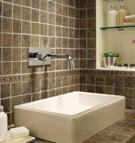 stone backsplash bathroom bathroom backsplash basics pictures and dimensions