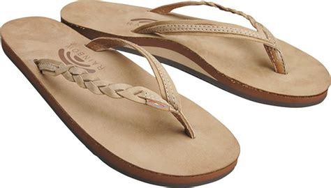 how to in rainbow sandals rainbow sandals savvy on pearl