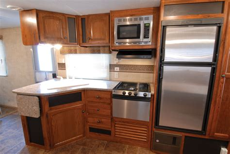 Keystone Kitchen Cabinets Rv Kitchen Metal Cabinet Rv Kitchen Racks Rv Shower Cabinets Rv Kitchen Colors Rv Kitchen