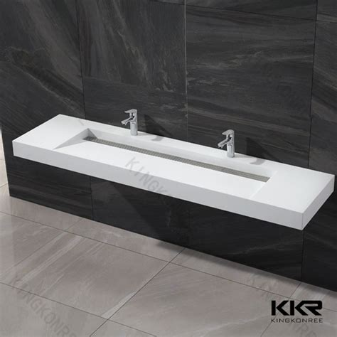 how to use straightener pedistal sink no countertop coloured washing basin luxurious cabinet wash basin buy