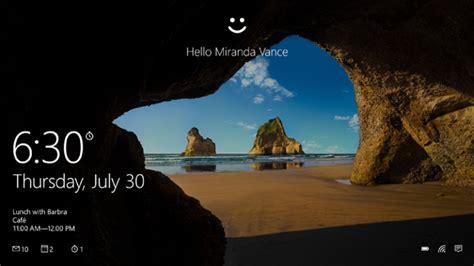 Auto Tuning Windows 7 Deaktivieren by Windows 10 Sperrbildschirm Deaktivieren So Geht S