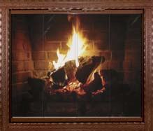 Fireplace Screens Columbus Ohio by Fireplace And Stove Accessories Columbus Ohio
