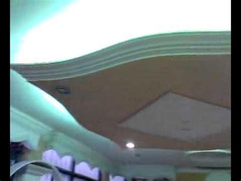 techo flotante techo flotante youtube
