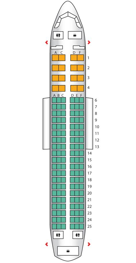 etihad airways business class seating plan a320 etihad airways seat maps reviews seatplans