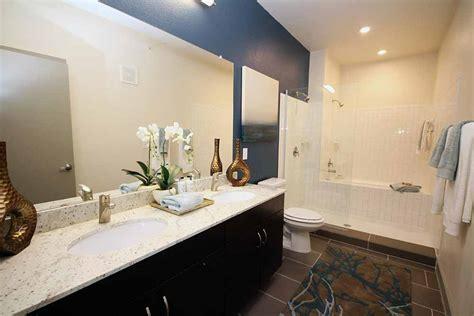 apartment locators a plus apartments free apartment search