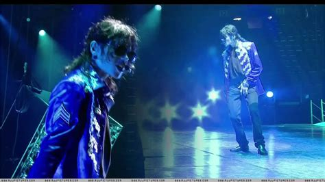 watch michael jackson this is it 2009 full hd movie trailer this is it michael jackson 2002 2009 image 14945934 fanpop