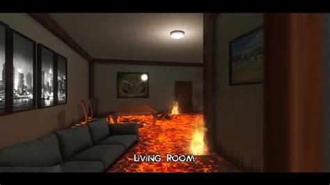 home design lava game image gallery lava design