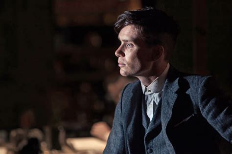 thomas shelby hair the gallery for gt cillian murphy peaky blinders hair