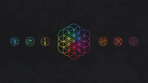download mp3 coldplay full album a head full of dreams coldplay a head full of dreams descargar download