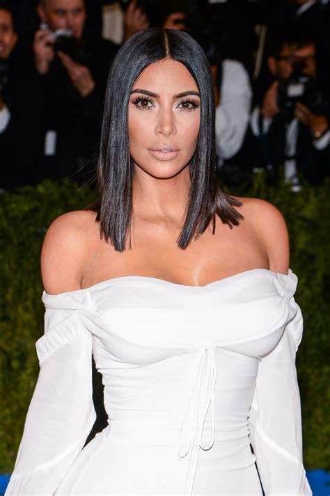 Model Rambut Yang Cocok Untuk Rambut Tebal by Ini 5 Gaya Potongan Yang Cocok Untuk Si Rambut Tipis