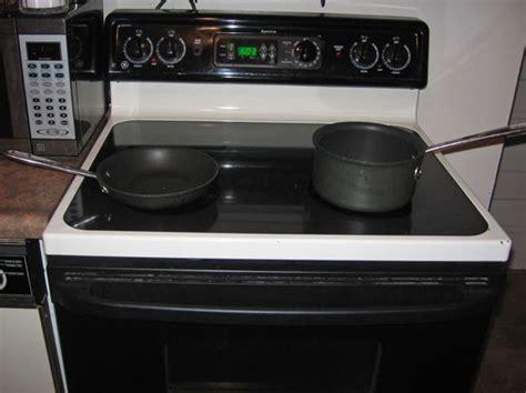 kitchen safety dummies how to prevent kitchen burns dummies