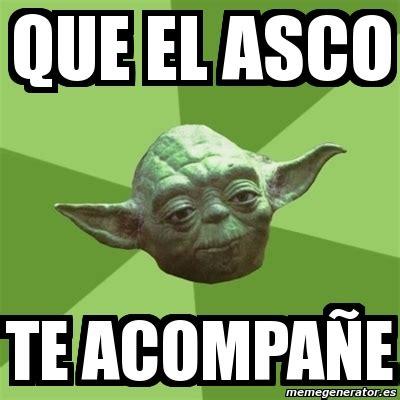 Meme Asco - meme asco 28 images troll busca quot osos maduros quot
