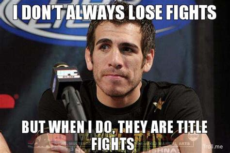 Mma Memes - funny mma memes sherdog forums ufc mma boxing
