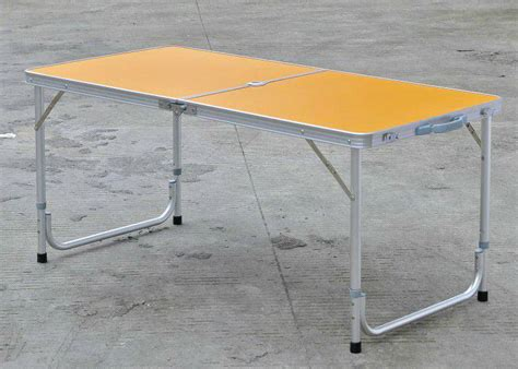 folding table manufacturers china folding table products diytrade china manufacturers