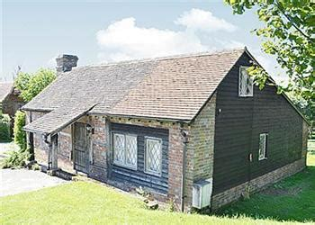 Cottages In Sussex With Dogs by Rocksfarm Cottage Ref Pqqv In Penhurst Nr Battle Pet