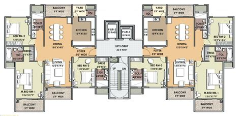 12 Unit Apartment Building Plans by Apartment Building Plans 12 Units Theapartment12 Unit