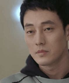 so ji sub quotes 835 best so ji sub 04 11 1977 scorpio images on