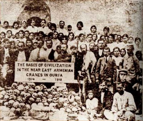 ottoman armenian genocide the reference frame armenian genocide turkey doesn t