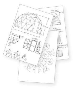 dome and tunnel plans for sale   greenhouse   pinterest