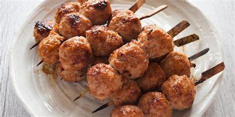 Membuat Bakso Murah Meriah | resep bakso tempe tanpa daging enak gang murah