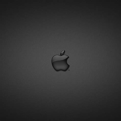 leather apple wallpapers wallpaper cave