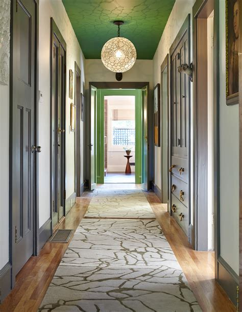 Hallway Light Fixtures Living Room Contemporary With Hallway Pendant Lights