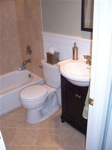 5x7 bathroom design simple small bath for the home