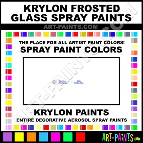 white frosted glass frosted glass spray paints 9040 white frosted glass paint white frosted
