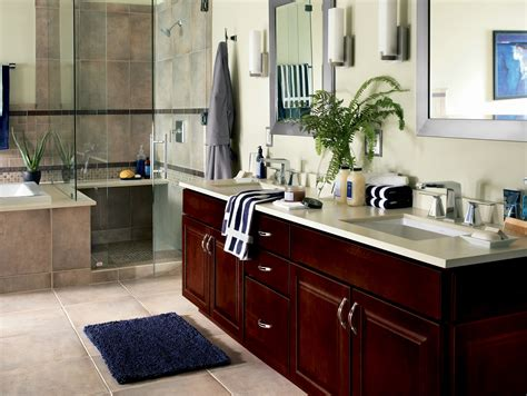 remodel bathroom cabinets bathroom remodeling bath remodel contractor