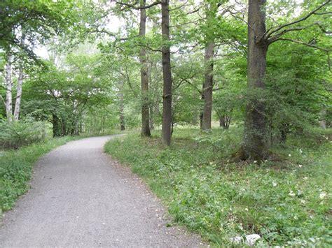 the stockholm tourist tip 11 walking jogging paths