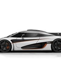 Koenigsegg 3d Printing 17 Best Images About Automotive 3d Printing On