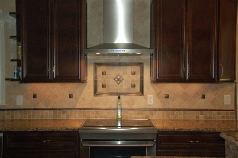 conestoga tile method back splash backsplash metal