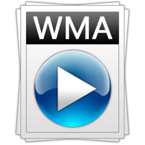 format audio wma image gallery wma audio