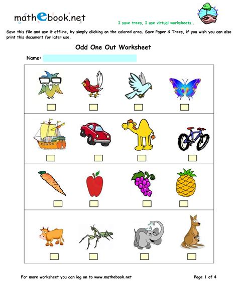 print out worksheets for preschoolers kindergarten worksheets preschool worksheets