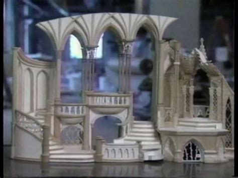 1000 images about beauty and the beast set design on 1000 images about beauty and the beast on pinterest