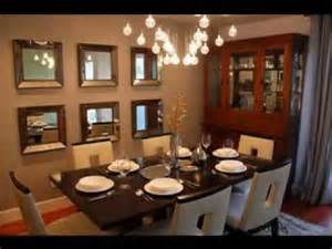 Deco Dining Room Decorating Ideas Deco Dining Room Design Decorating Ideas